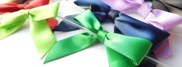pre bows wholesale elastic cord ribbon more