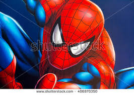 spiderman stock images royalty free images u0026 vectors shutterstock