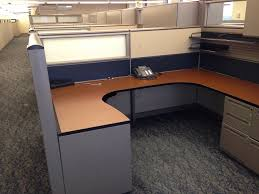 Kimball Office Desk Kimball Desk For Sale Kimball Officefurniture Dealers Office