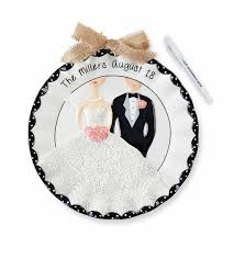 signable wedding platters 155 best wedding inspo images on mud pie mudpie and