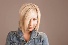 angled hairstyles for medium hair 2013 medium length angled bob hairstyles