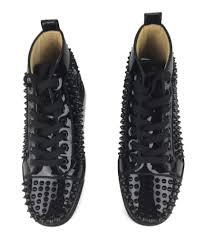 christian louboutin mens shoes brand name designer shoes