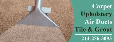 upholstery cleaning fort worth carpet cleaning fort worth tx and affordable carpet cleaning