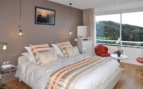 hotel dans la chambre ile de chambre panoramique le château hotel oleron hotels ile d oleron