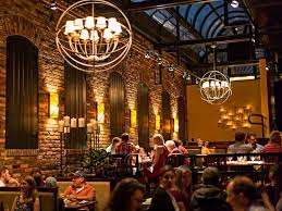 the coziest restaurant in every state food u0026 wine