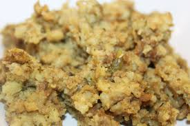 easy stuffing recipes for thanksgiving personable stuffing recipes thanksgiving pepperidge farm