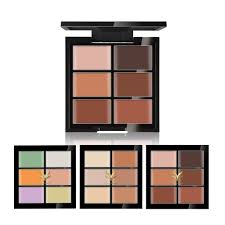 online buy wholesale face contouring from china face contouring