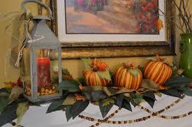 home interior design ideas photos twig fall decor ideas