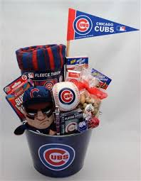 chicago gift baskets bob s gift baskets