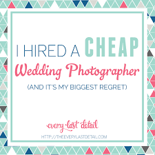 affordable wedding photography affordable wedding magnificent cheap wedding photography wedding