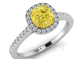 wedding rings cape town engagement rings yellow diamond rings stunning engagement rings