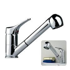 lapeyre robinet cuisine robinet douchette cuisine cuisine cuisine cuisine robinet