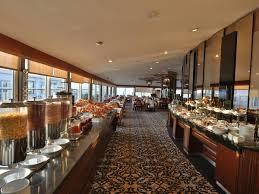 Wohnzimmer Bar Z Ich Fnungszeiten Hotel Zurich Istanbul Türkei Istanbul Booking Com