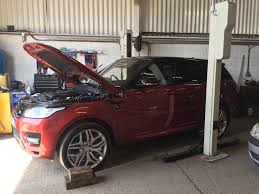 range rover sport engine range rover sport engine remapping set remapping