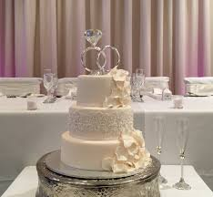 wedding cake top top 10 wedding cake suppliers in melbourne brighton savoy