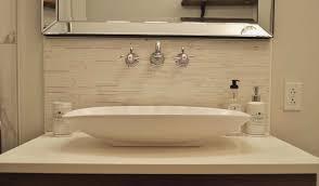 restaurant bathroom design restaurant bathroom design inspirational bathroom new restaurant