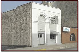 funeral homes in chicago andersen funeral home chicago chicago il legacy