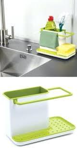 under sink organizer ikea under kitchen sink storage rack organizer ikea organization space