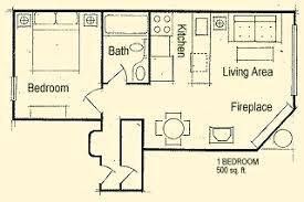 one bedroom condo one bedroom condo douglas fir resort chalets banff canada