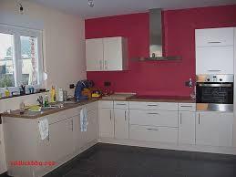 peinture pour cuisine grise couleur cuisine avec carrelage gris pour idees de deco de cuisine