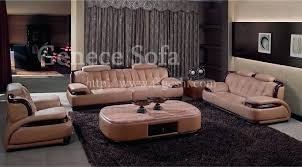Leather Sofas Uk Sale by Cool Leather Sofas U2013 Beautysecrets Me