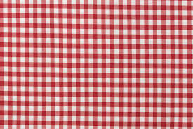 checkered table cloth 1 free stock photo domain pictures