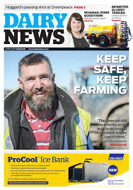 dairy news 27 june 2017 by rural newsgroup issuu