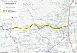 Vg Bad Bergzabern Bundesverkehrswegeplan 2030 U2013 Projekt B10 G11 Rp