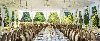 napa wedding venues napa wedding venues vineyard wedding venues resorts gardens
