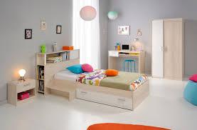chambre acacia chambre enfant contemporaine acacia blanc comix iii chambre enfant