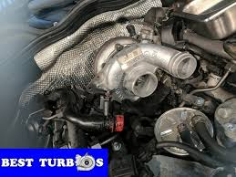 bmw 335d turbo problems turbo reconditioning turbocharger reconditioning remanufacturing