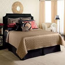 jlo bedding 2531 best bedding images on pinterest bedrooms bedding sets and