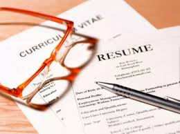 resume and cover letter design and edit your cv cover letter and linkedin profile by harvardcv