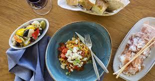 balla restaurant the sydney