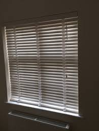 Wrexham Blinds Wooden Venetian Blinds With Tapes Wrexham Http Blindswrexham