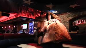cadillac ranch restaurant locations bull at cadillac ranch moa