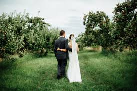 wedding photographers albany ny harris photography upstate new york wedding photographer