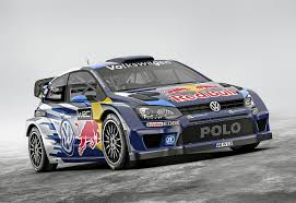 volkswagen sports cars 2015 volkswagen polo r wrc rally car photos specs and review rs