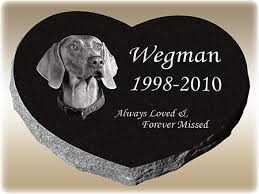 dog memorial pet memorials granite pet memorial stones and pet cemetery grave