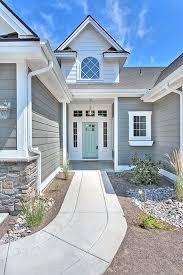 40 best beach colors exterior images on pinterest exterior house