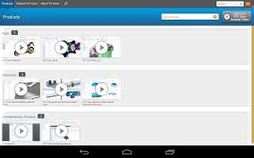 ptc creo showcase android apps on google play
