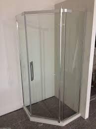 Magnetic Fly Screen For French Doors by Magnetic Doors U0026 Front Door Curtain Rod Sheer Door Panels French