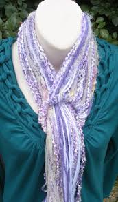 133 best ladder yarn images on pinterest yarn necklace ribbon