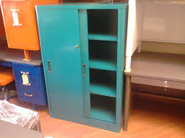 Steel Barrister Bookcase Vintage Steel Bookcases