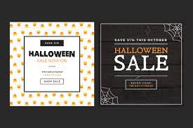 halloween paper products halloween design inspiration junoteam
