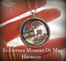 in loving memory lockets 26 best story charms owner images on in loving