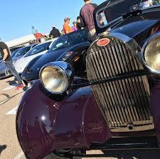 used lexus dayton ohio dayton cars and coffee home facebook