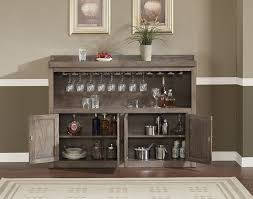 Folding Home Bar Cabinet 15 Best Home Bar Ideas And Inspirations Home Interior Help