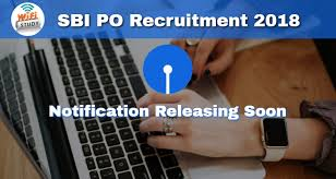 standard resume format for civil engineer freshersvoice sbi po 2018 recruitment notification application form exam dates