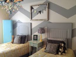 Diy Bedroom Decor by Diy Bedroom Decor Ideas Black Platform Bed Wood Frame The